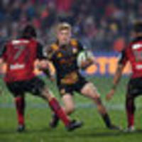 gregor paul: super rugby draw is better, but still flawed