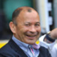 Lions would have swept All Blacks if Eddie Jones was coach - Billy Vunipola