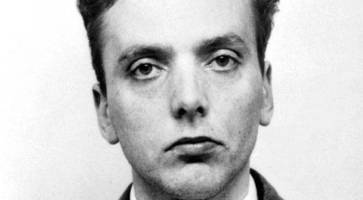 Ian Brady burial shrouded in mystery, inquest told