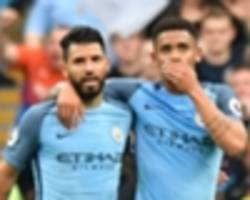 betting: get a massive 7/2 on manchester city to thrash crystal palace