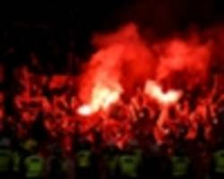 uefa inspector to examine disrupted clash between arsenal and cologne