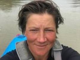 what made headteacher emma kelly, 43, go to the amazon?