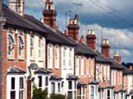 Scandal of leasehold homes even worse than first thought