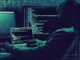 cybersecurity expert warns of massive imminent hack attack