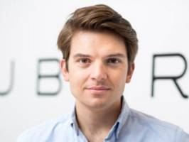 uber exec says it never used its notorious 'greyball' tech to evade regulators in the uk