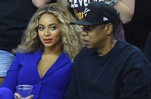 Jay Z turns down Super Bowl Halftime Show - was it because of Colin Kaepernick?