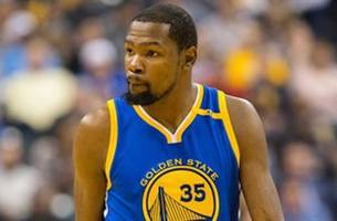 rob parker labels kevin durant the p.o.a.t: pettiest of all time
