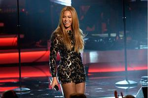 beyonce fires back against $20 million 'formation' lawsuit