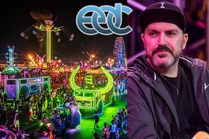 edc founder pasquale rotella on 2018 festival's big changes, from new date to camping