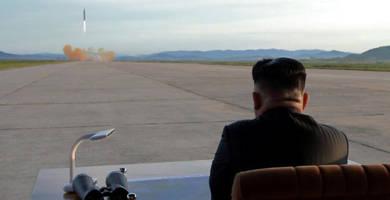 china fears vicious circle on korean peninsula, us sees tipping point if kim tests h-bomb over pacific