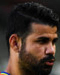 Diego Costa dreading Atletico Madrid fitness sessions after securing Chelsea exit
