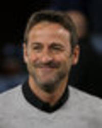 leeds united boss thomas christiansen reveals defensive dilemma ahead of ipswich town game