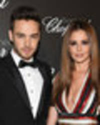 Cheryl and Liam branded 'dodgy as hell' by X Factor star