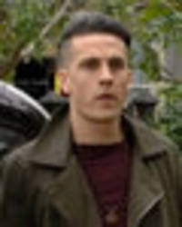 EastEnders bombshell as Steven Beale's lies exposed from beyond the grave