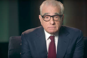 martin scorsese is masterclass' newest online instructor for aspiring filmmakers