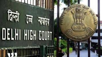 delhi high court asks delhi police to ensure no crime goes unpunished