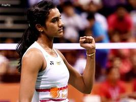 sindhu jumps to world no 2 in bwf women's singles rankings