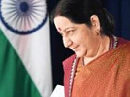 SAARC solidarity with India after Pakistan offers to host