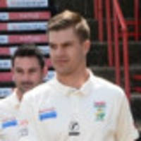 markram makes debut in bangladesh test series
