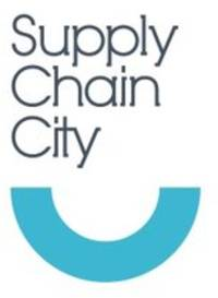 ych launches supply chain city(r) to lead transformation of the logistics and supply chain industry