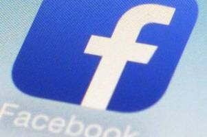 Why the 'Facebook following me' myth which is scaring a lot of people should be ignored