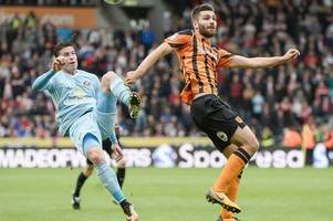barcelona education cherished as jon toral plans to come of age with hull city
