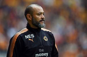 championship boss tips aston villa and wolves to be in top six at end of season