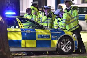 Parsons Green tube bomb: Friends dismayed at arrest of 'hard-working decorator'