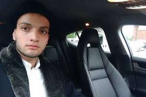 Parsons Green tube bomb: Yahyah Farroukh released without charge