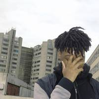 jmz merges japanese pop and late nights in flatbush on 'church ave'