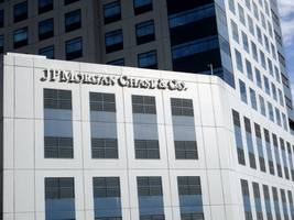 JPMorgan Chief Executive Says Governments Could Shut Down Bitcoin, Cryptocurrencies