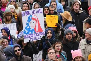 Trump Administration Travel Ban To Be Replaced With New Restrictions