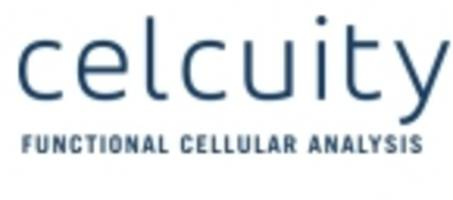 Celcuity Announces Closing of Initial Public Offering