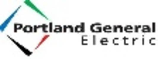 Portland General Electric Schedules Earnings Release and Conference Call for Friday, October 27