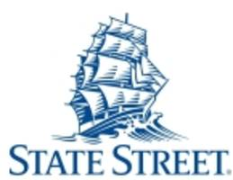 State Street Named Top Hedge Fund Administrator