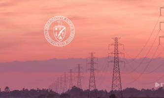 DoE Selects Guardtime To Develop Blockchain-Based Cybersecurity For Energy Grids