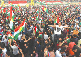 un security council announces opposition to kurdish independence vote