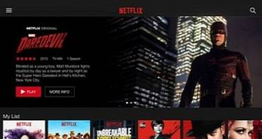 You Can Now Watch Netflix in Dolby Vision and HDR on iPhone 8 and iPad Pro