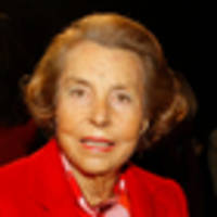 Scandal tainted final days of Liliane Bettencourt, L'Oréal heiress and world's richest woman