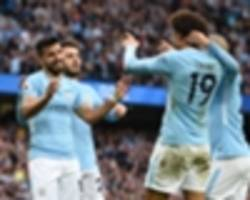man city set 59-year first with crystal palace demolition