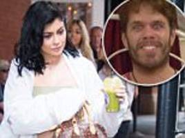 perez hilton says kylie jenner 'should have had abortion'