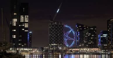 Australia Cracks Down On Foreign Real Estate Buyers As Ghost Towers Increasingly Outrage Locals
