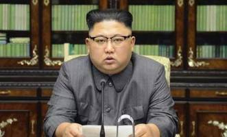 from dotard to old, insane, b***h: here's a list of north korea's most memorable insults