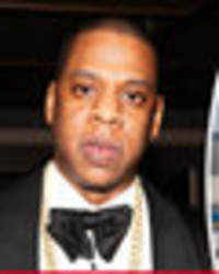 jay z to launch private jet service for super rich travellers