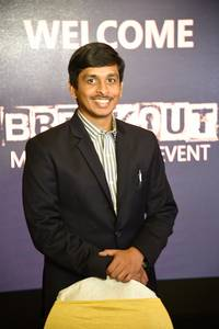 breakout® - india's first internet of things (iot) enabled, premium escape game facility launches in bangalore