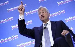 jamie dimon is still talking down cryptocurrencies