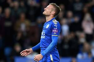 Leicester City 2-3 Liverpool Reaction: No feeling sorry for ourselves, says Shakespeare
