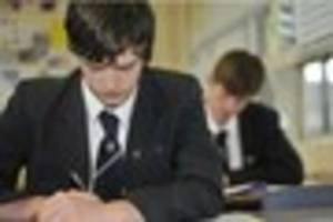 essex's best secondary school revealed: who came top of the real...