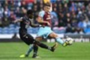 forward at the double as crystal palace claim victory away at...