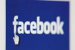 Don't fall for this Facebook scam that scares users into thinking they're being stalked